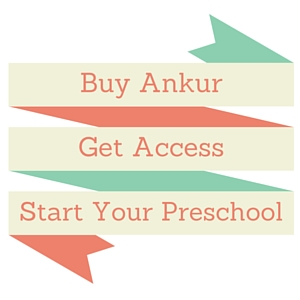 Start a Play School in India